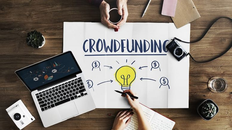 crowdfunding-for-startups