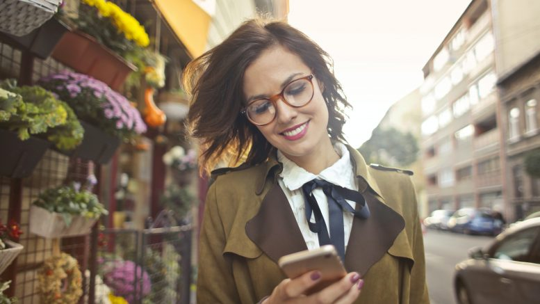 how-to-contact-retail-buyers