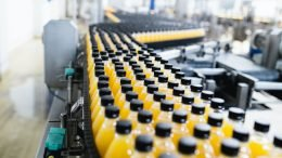 beverage-contract-manufactuer